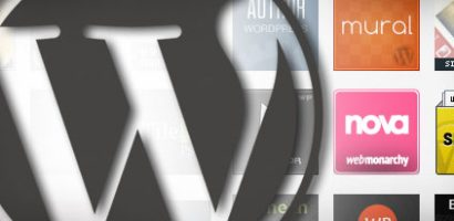 Why you Should Choose WordPress for your E-commerce Website