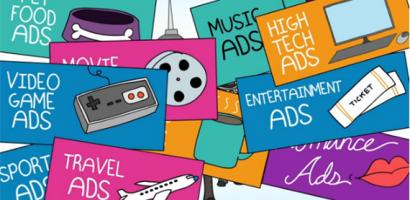 Yahoo Bing Contextual Ads Network – Alternative For Google Adsense