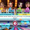 Games Based On Popular Television Shows
