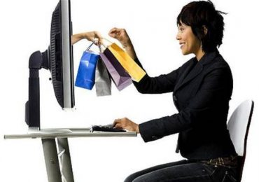 Top 10 Best Online Shopping Sites in India