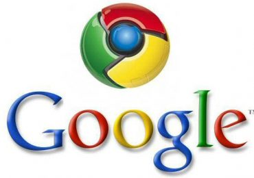 How to Surf Internet in 3D with Chrome?