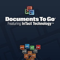 Document-to-go