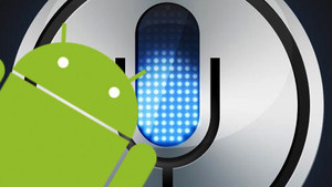 siri Top 5 Business Apps for Android Smartphones