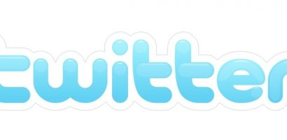 Getting most from your Twitter Presence