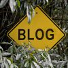 5 Tips that will help you become a Humble Blogger