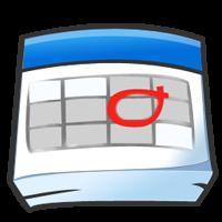 15 Cool Alternatives to Google Calendar