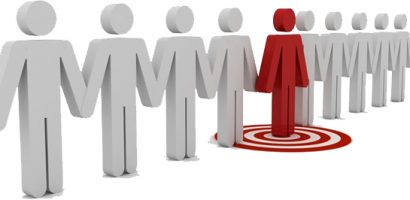Link Building and Strategies for Effective Use