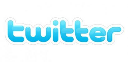5 Best Tools To Analyze Your Twitter Account