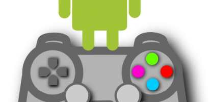 5 Best Car Games for Android Smartphones.