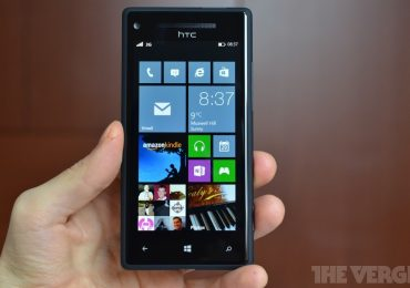 Best Car Apps for Windows Phone