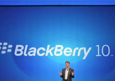 BlackBerry 10 Update for BlackBerry PlayBook Unlikely to Happen