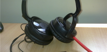 Philips SHG7980 Review Best PC Gaming Headset