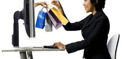 Top 10 websites to purchase clothes