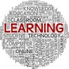 Blogging makes a better learning for students