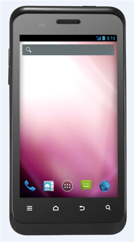 ZTE Blade C 807 Cheap ZTE Smartphones Rich In Features Low In Prices
