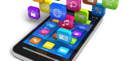 Four Android Smartphone Apps that Every Blogger Should Have