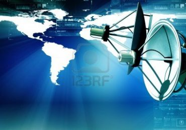 Major Satellite Mobile Networks: Understanding the Differences