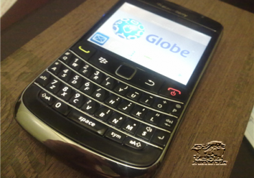 How To Factory Reset Blackberry Bold 9700 In 3 Ways