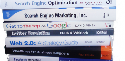 How To Learn SEO From Your Competitors?