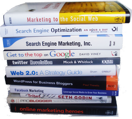 How To Learn SEO From Your Competitors