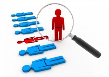 Is Taking The Services of SEO Companies Beneficial?