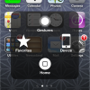 How To Enable Assistive Touch for iPhone 4S, iPod Touch, iPad