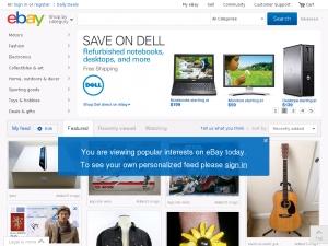Top 5 Websites to Buy Mobile Accessories Online