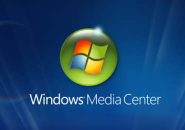 Some alternatives to Windows media centre on Windows 8