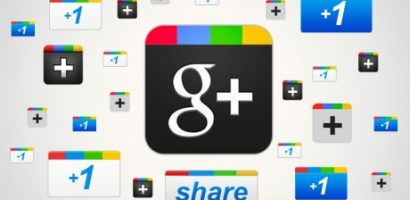 6 Ways To Gain The Most Out Of Google Plus