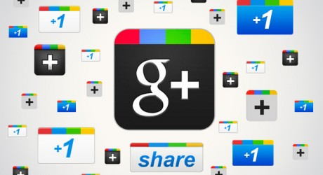 Get More Google Plus Shares 460x250 6 Ways To Gain The Most Out Of Google Plus