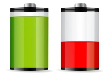 How to Squeeze Most Out of your Android Phone's Battery