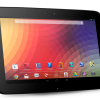 Top 4 Tablets that Fit your Lifestyle