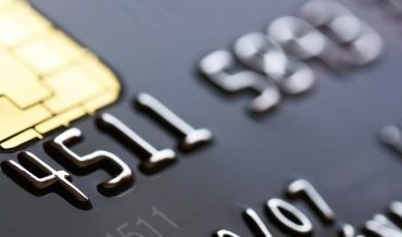 How Do You Protect Your Card Against Online Fraud?