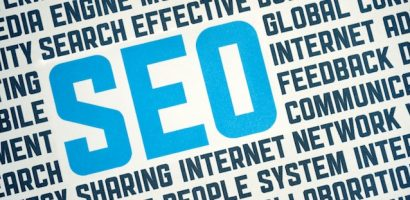 Free Online Tools to Help You Learn SEO Techniques