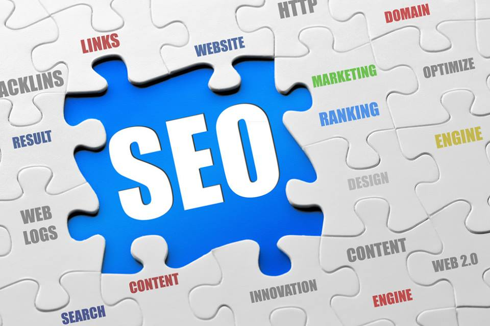 10 SEO Reference Terms You Should Know