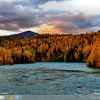 Top 10 Free Windows 8.1 Themes