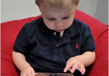 Transformative Power of Tablets