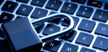 5 Reasons You Need an Application Security Assessment