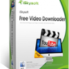 Download Videos from YouTube or Other Portals for Free with iSkysoft Free Video Downloader