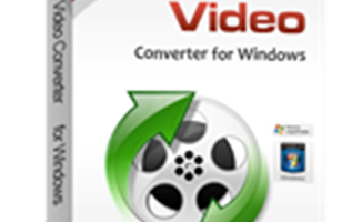 Review on iOrgSoft Video Converter for Mac