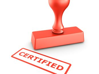 5 Inspiring IT Certifications For The Year 2014