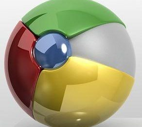 Few Hidden Features of Google Chrome