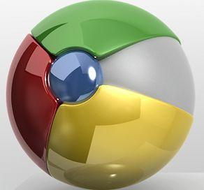 Few Hidden Features of Google Chrome