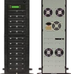 Some of the Benefits of owning a DVD Duplicator