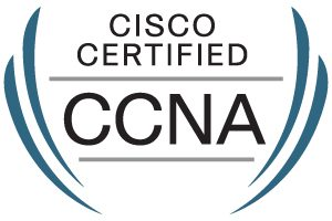 All about Cisco Certification Exams