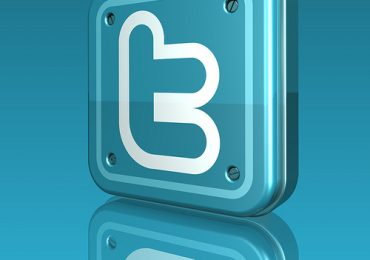 Effective Twitter Tools to boost your Marketing Strategies