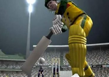 Some Best Cricket Apps for iOS