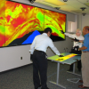 Geophysical Imaging Services in Technology World