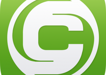 All About Clashot with its Android App