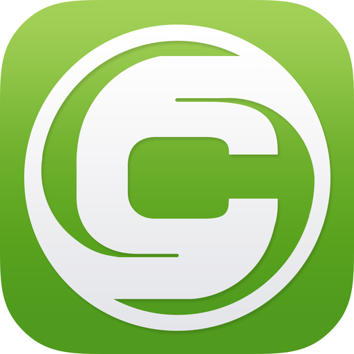 url All About Clashot with its Android App